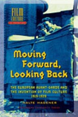 Moving Forward  Looking Back PDF