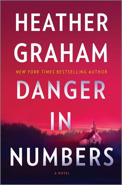 Download Danger in Numbers Book