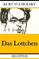Das Lottchen PDF