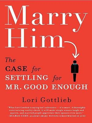 Download Marry Him Book