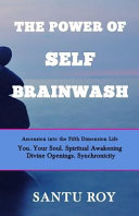 The Power of Self Brainwash PDF
