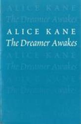 The Dreamer Awakes PDF
