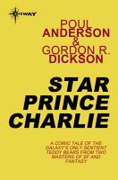 Star Prince Charlie PDF