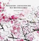 Malkurs Chinesische Blumenmalerei PDF