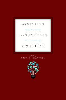 Assessing the Teaching of Writing PDF