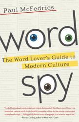 Word Spy PDF