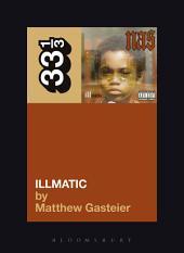 Nas's Illmatic