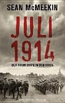 Juli 1914 PDF
