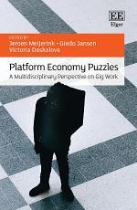 Platform Economy Puzzles