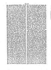 Affiches, Annonces, et Avis Divers: Feuille hebdomadaire