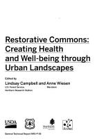 Restorative Commons PDF