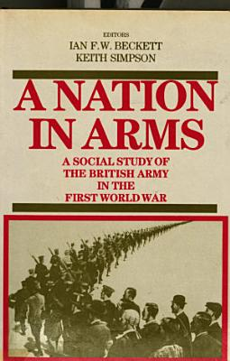 A Nation in Arms PDF
