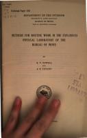 Technical Paper PDF