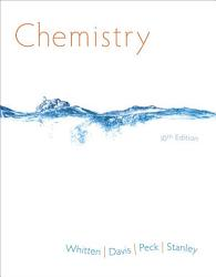 Experiments In General Chemistry Inquiry And Skill Building Book PDF