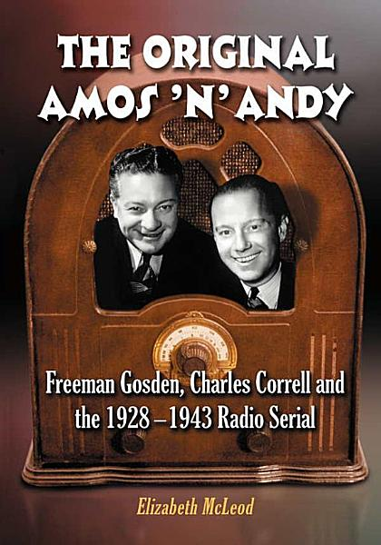The Original Amos    n    Andy