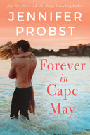 Download Forever in Cape May Book