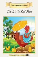 The Little Red Hen PDF