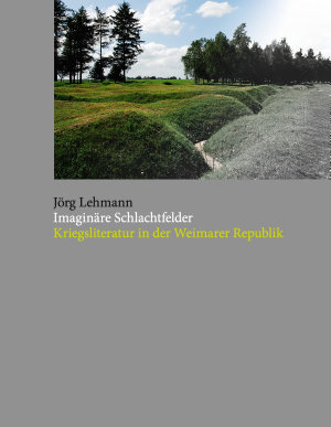 Imagin  re Schlachtfelder PDF