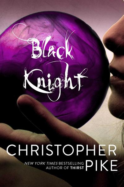 Download Black Knight Book