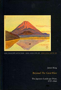 Beyond the Great Wave PDF