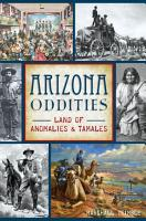 Arizona Oddities PDF