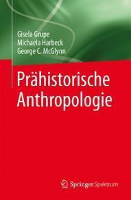 Pr  historische Anthropologie PDF
