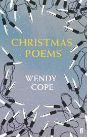 Christmas Poems PDF