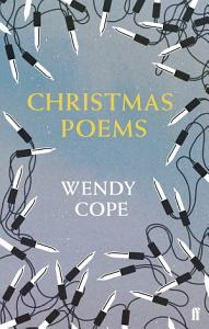 Christmas Poems PDF