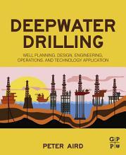 Deepwater Drilling PDF