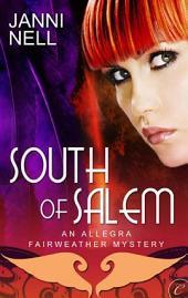 South of Salem