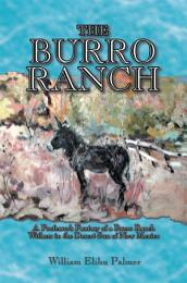 The Burro Ranch