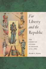 For Liberty and the Republic PDF