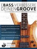 E Bass PDF
