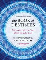 The Book of Destinies