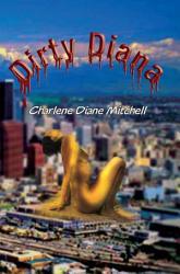 Dirty Diana Book PDF