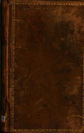 Fables de La Fontaine, gravées en caractères sténographiques