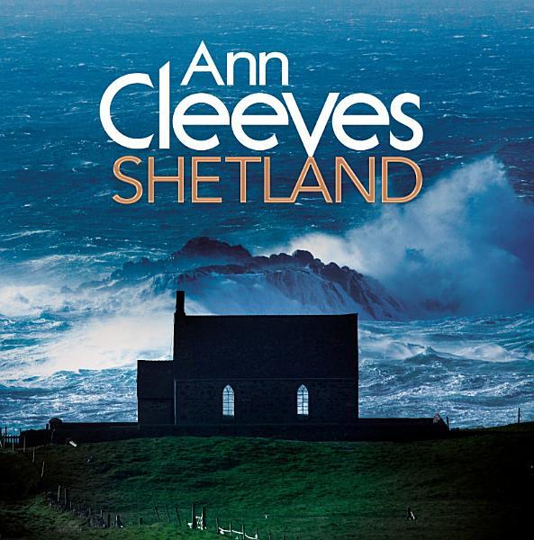 Download Shetland Book