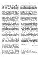 Emblemata  cum aliquot nummis antiqui operis PDF