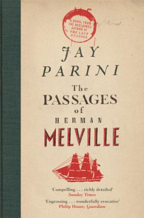 The Passages of Herman Melville PDF