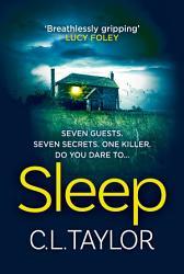 Sleep Book PDF