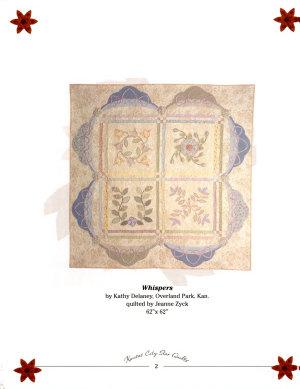 A Heartland Album PDF