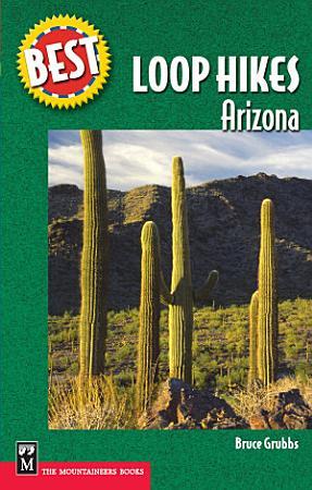 Best Loop Hikes Arizona PDF