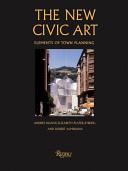 The New Civic Art