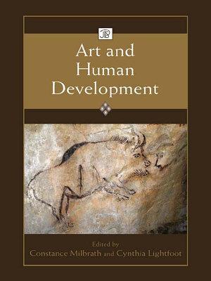 Art and Human Development PDF