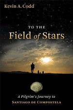 To the Field of Stars