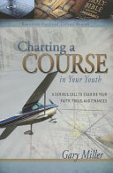 Charting a Course in Your Youth PDF