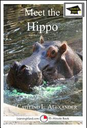 Meet the Hippo: Educational Version