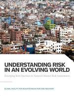 Understanding Risk in an Evolving World