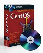 CentOS Bible