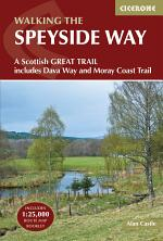 The Speyside Way